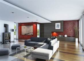 Wood Floor Living Room Ideas Living Room Wood Flooring