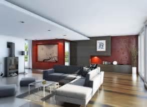 wood flooring ideas for living room living room wood flooring interior design ideas