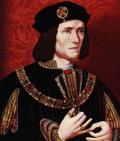 king richard iii to be reburied in battlefield where he died 530 skeleton from the parking lot king richard iii allowed
