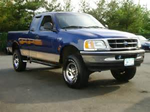1997 ford f 150 other pictures cargurus