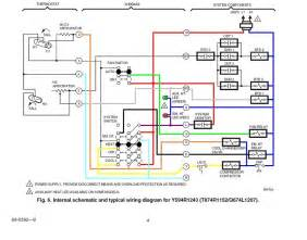 carrier rooftop unit wiring diagrams carrier get free image about wiring diagram