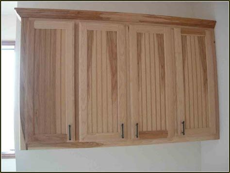 unfinished wood cabinets lowes unfinished kitchen island home design ideas
