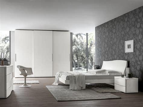 camere da letto scavolini scavolini camere da letto moderne duylinh for