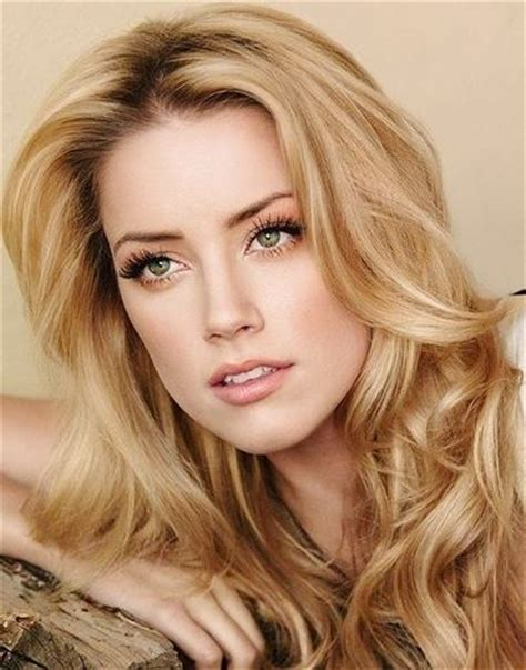 hair colors for cool skin tones best hair colors for cool skin tones chart