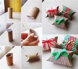 dekoration geschenke kleine geschenke kreativ verpacken 28 ideen zum basteln