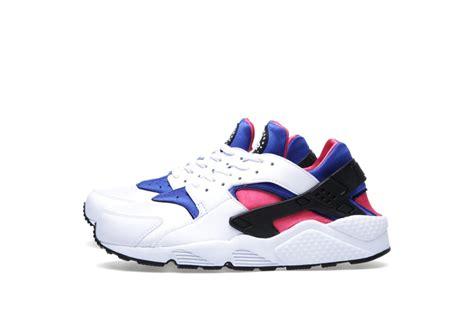 Nike Hurricane hurricane sneakers 28 images miami hurricane shoes