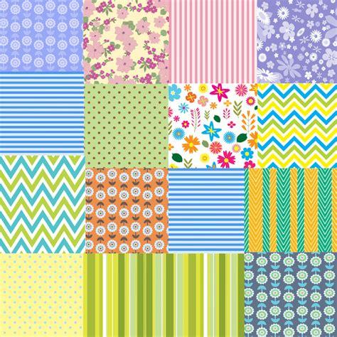 quilt pattern svg clipart patchwork quilt pattern background