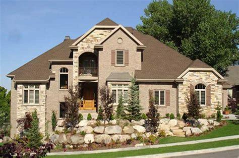 house plans european luxury european house plans homes floor plans