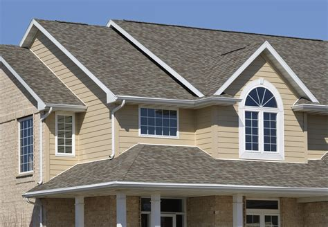 home remodel tips simple tips to prepare for a home remodel