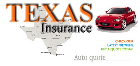 TX Auto Insurance Quote   Allstate Ballpark Estimator