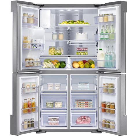 frigoriferi 3 porte stunning frigoriferi 3 porte gallery acrylicgiftware us