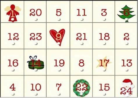 printable advent calendar doors printable advent calendar