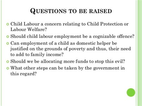 Child Labour In India Essay by An Essay On Child Labor In India God Lonely Essay