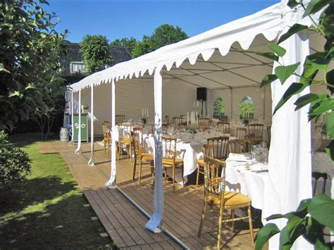 white gazebo for sale 20 x 40 white pvc tent canopy