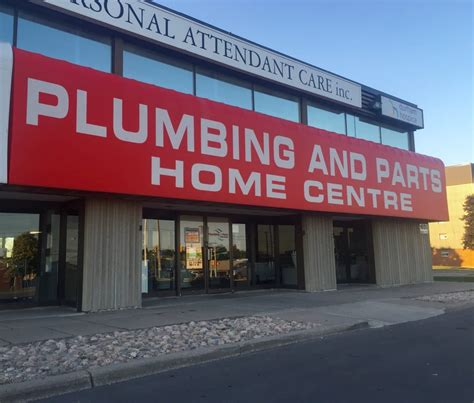 Plumb Centre Send by Plumbing Parts Home Centre Opening Hours 1650 Dundas