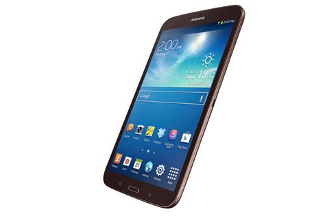 Tablet Samsung Galaxy Tab 3 8 планшет samsung galaxy tab 3 8 0 галакси таб 3 sm t310 и sm t311