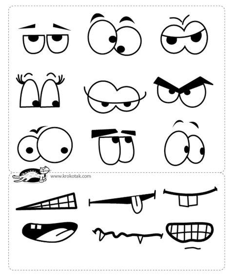 monster eyes coloring page best 25 monster eyes ideas on pinterest pumpkin
