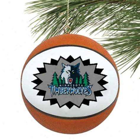 minnesota timberwolves christmas ornaments philadelphia 76er t shirt majestic philadelphia 76er 13 wilt chamberlain royal blue t shirt