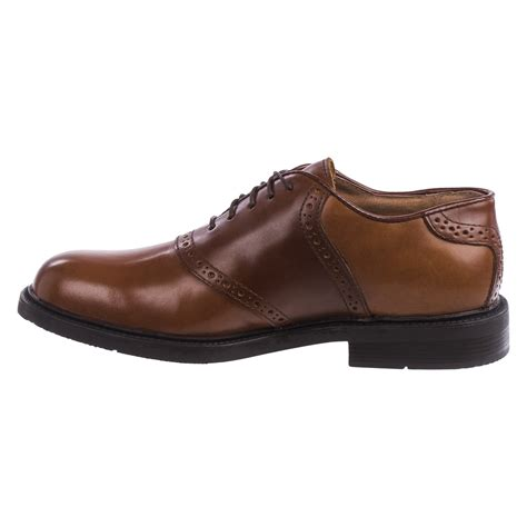 oxford shoes for florsheim dryden oxford shoes for save 50