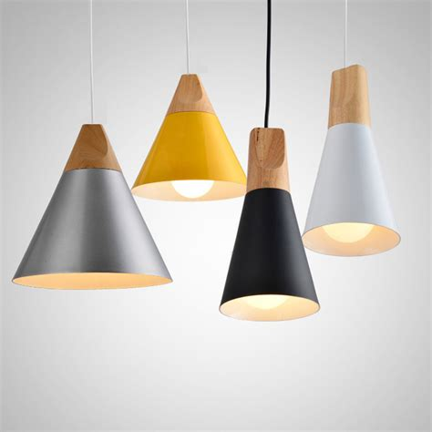 buy wholesale hanging pendant light from china