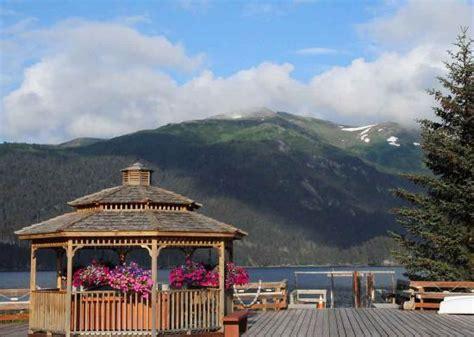 Kachemak Bay State Park Cabins by Tutka Bay Lodge 2016 Reviews Photos Kachemak Bay State