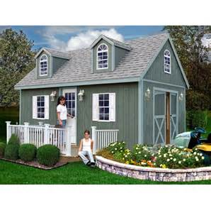 12x24 Wood Shed topic 12x24 shed kit