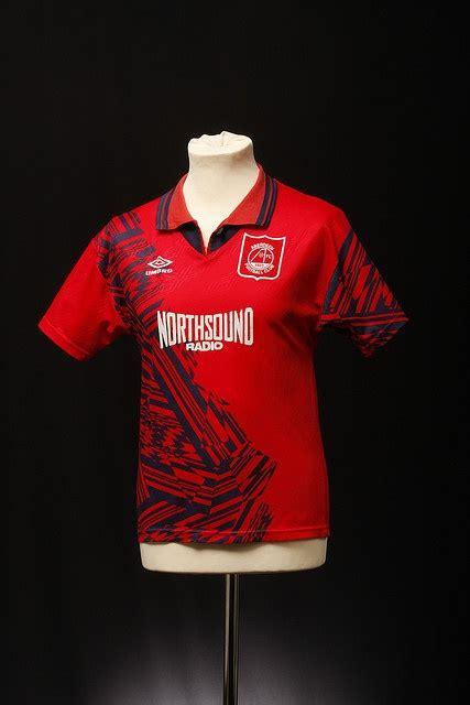 Standfree T Shirt Die Besten 25 Aberdeen Football Ideen Auf