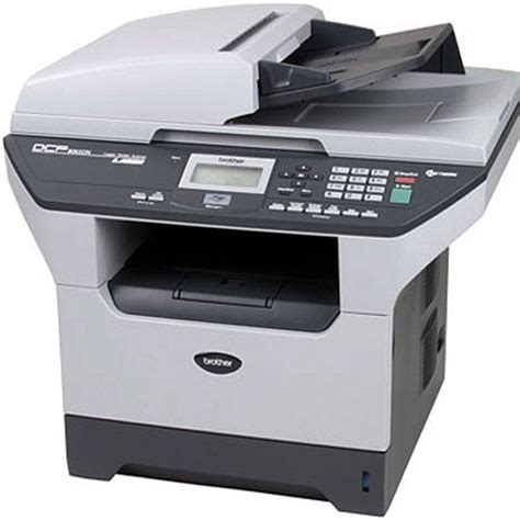 Printer Laserbrother Dcp L5600dn dcp 8060dn digital copier and laser printer dcp 8065dn