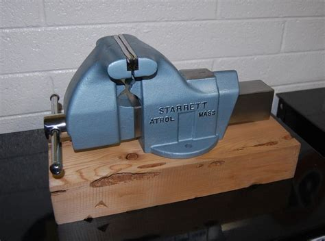 starrett bench vise 17 best images about starrett bench vises on pinterest