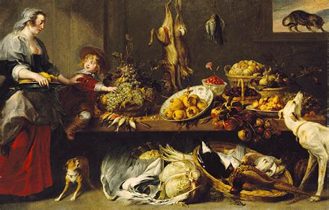 origins food a conversation about food history the inquisitive eater