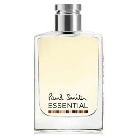 Aromaterapi Fragrance Narwastu 35 Ml paul smith essential edt 50 ml