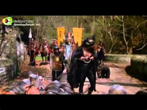 movies comedy romance youtube mannequin 3 full movie romantic comedy youtube