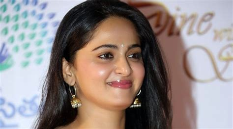 actor vimal hits download download anushka shetty images latest wallpaper in hd