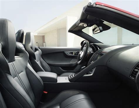listino al volante listino jaguar f type convertible prezzo scheda tecnica