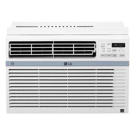 lg room air conditioner wifi lg electronics 12 000 btu window smart wi fi air