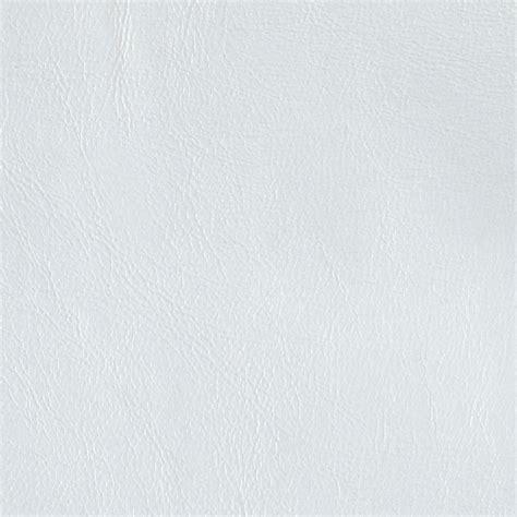 clear upholstery vinyl 20 gauge clear vinyl discount designer fabric fabric com