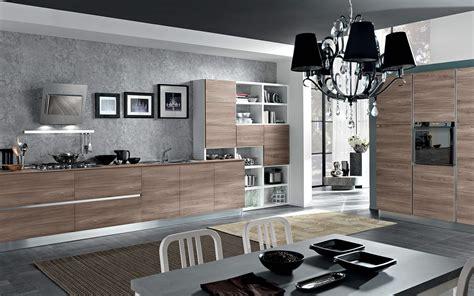 cucina moderno cucine componibili e arredamento per la casa spar