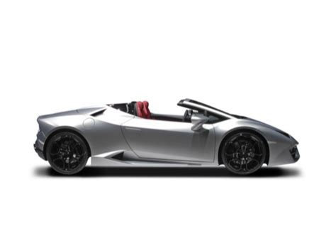Lamborghini Huracan Kaufen by Lamborghini Huracan Cabriolet Neuwagen Suchen Kaufen