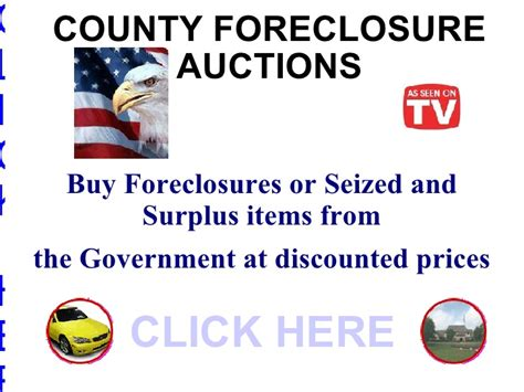 buying a house in foreclosure auction buying a house at a foreclosure auction 28 images county foreclosure auctions