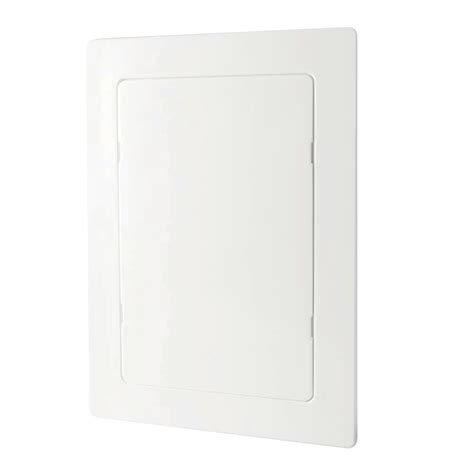 watts 6x9 plastic access panel the home depot canada