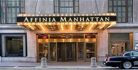 Affinia Gardens Nyc by 15 Best Affinia Manhattan Hotel Deals Boutique Hotel Nyc