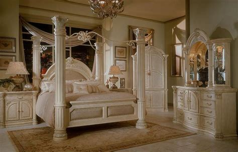 victorian style bedroom sets victorian style bedroom furniture2