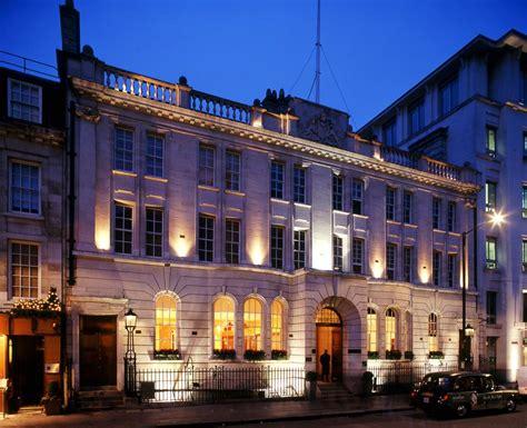 london house hotel courthouse hotel london uk booking com