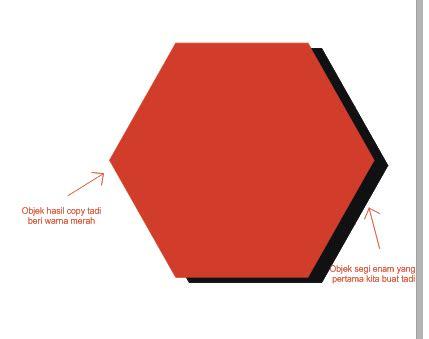 tutorial membuat vector logo tutorial coreldraw cara membuat logo telkomsel kumpulan