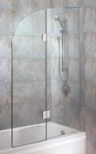 Shower Bathtub Doors Bathtubs With Doors 171 Bathroom Design