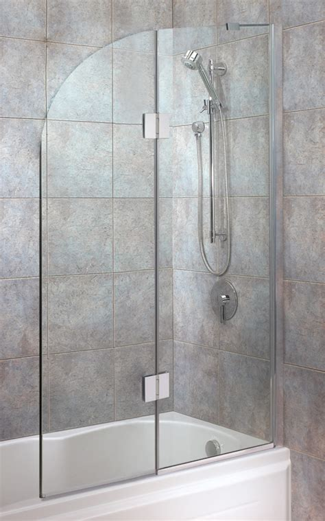 How To Install Shower Door On Tub Bathtub With A Door Bathtub Doors