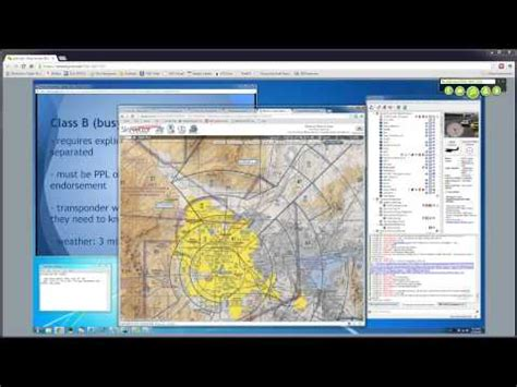 understanding sectional charts sectional chart mashpedia free video encyclopedia