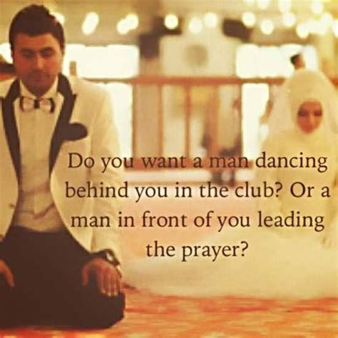 images of love couple with quotes in english 110 cute and romantic muslim couples muslimcouples