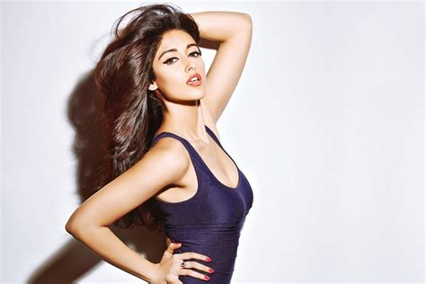 ileana d cruz list of movies ileana dcruz latest hd indian celebrities 4k wallpapers