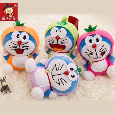 Boneka Dorami With foto lucu boneka doraemon terbaru display picture unik